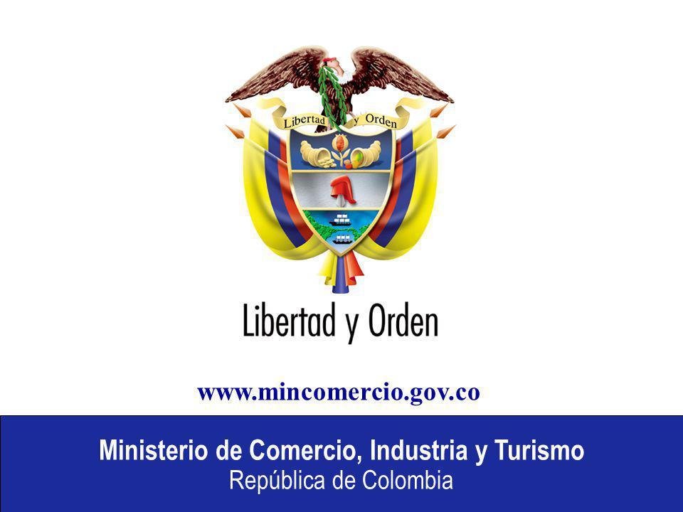 www.mincomercio.gov.co