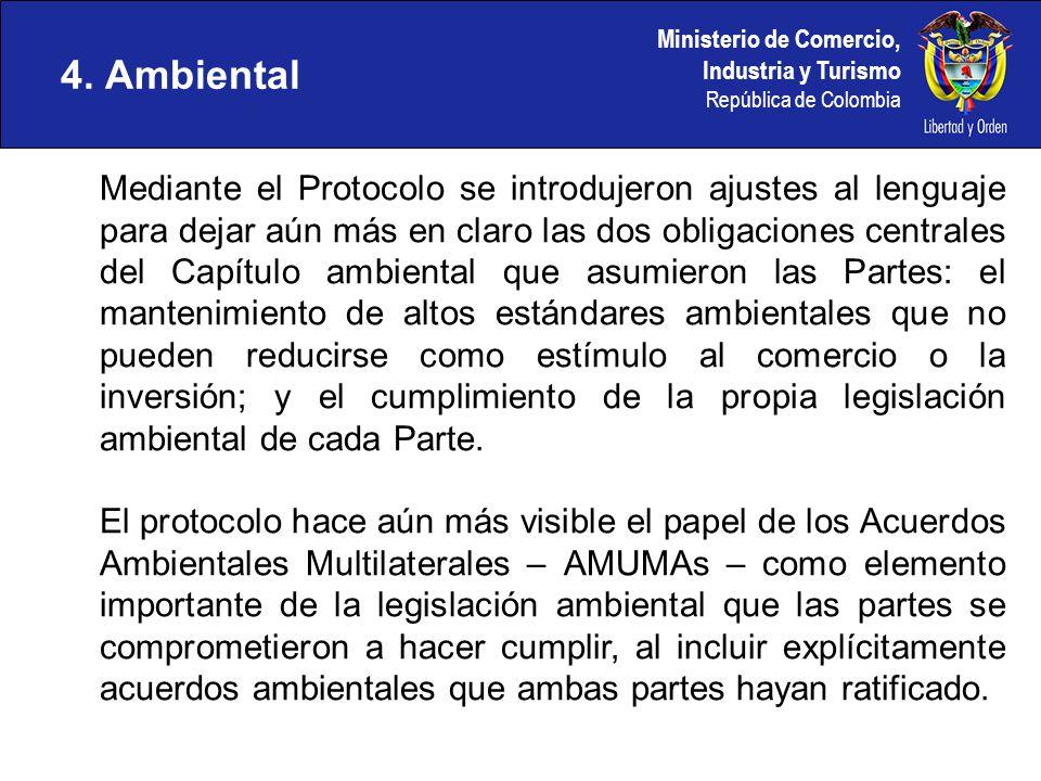 4. Ambiental