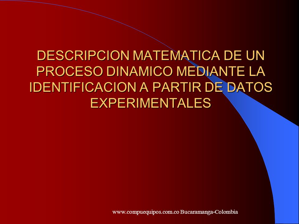 www.compuequipos.com.co Bucaramanga-Colombia
