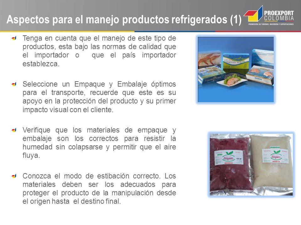 Aspectos para el manejo productos refrigerados (1)
