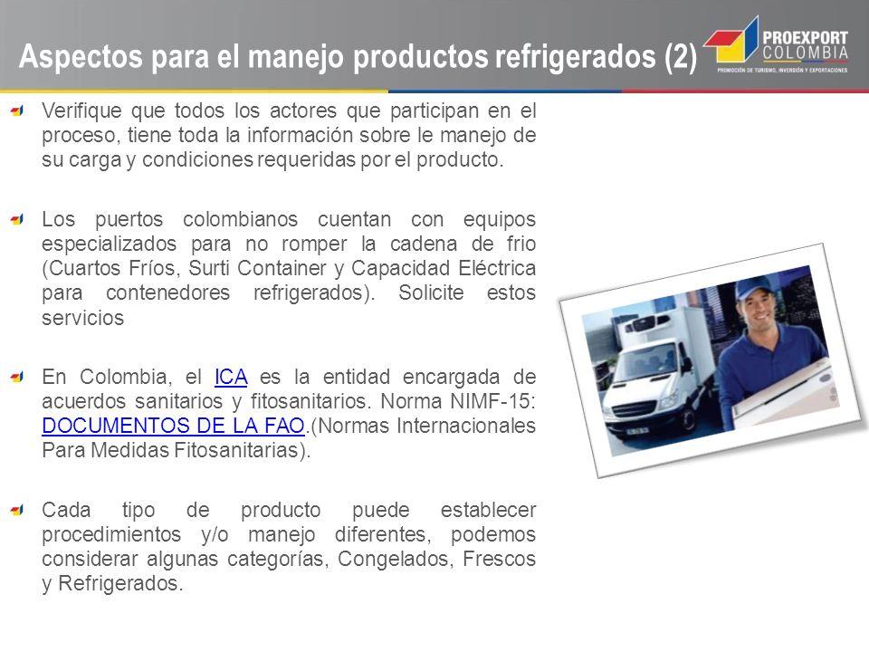 Aspectos para el manejo productos refrigerados (2)