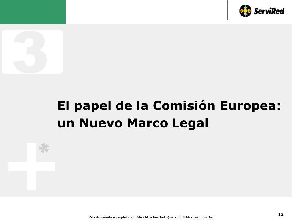 Eliminando los Obstáculos Legales en los Distintos Estados (I)