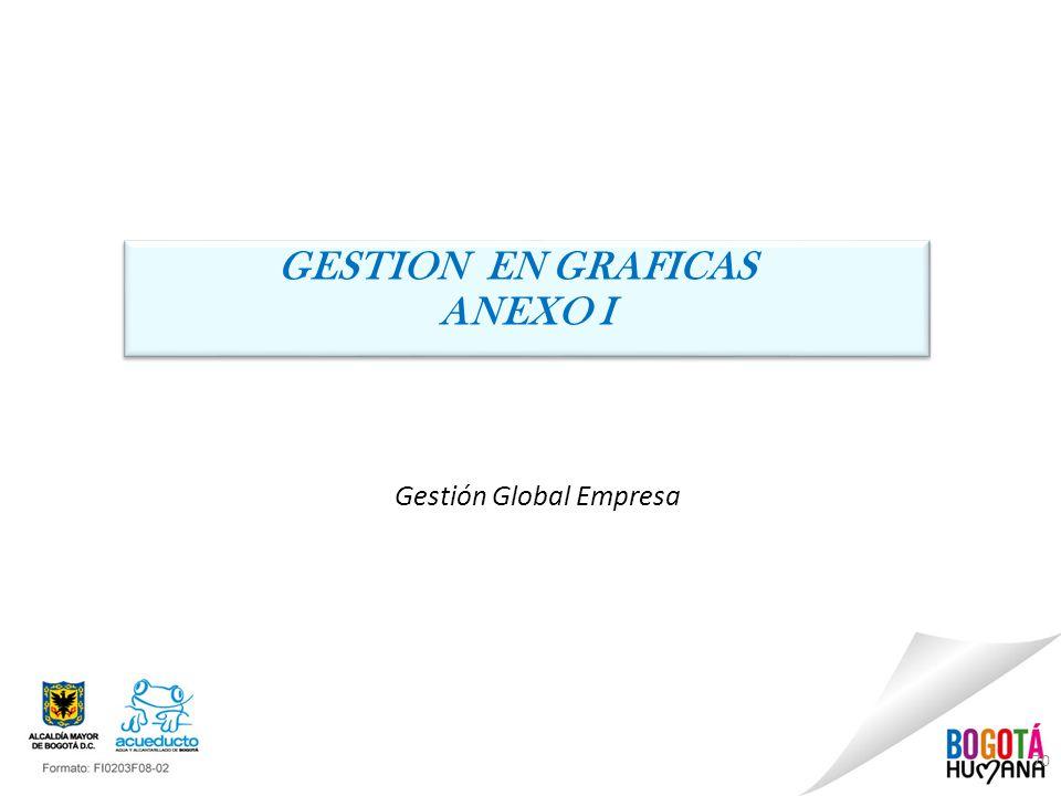 GESTION EN GRAFICAS ANEXO I