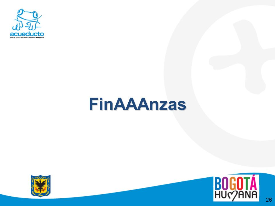 FinAAAnzas 26
