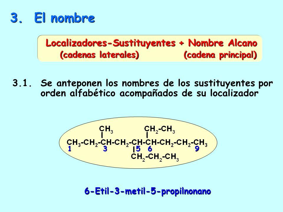 6-Etil-3-metil-5-propilnonano