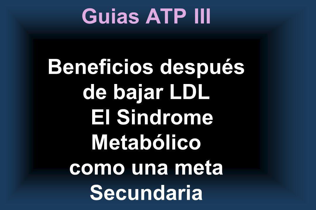 DIABETES MELLITUS TIPO 2 - ppt descargar