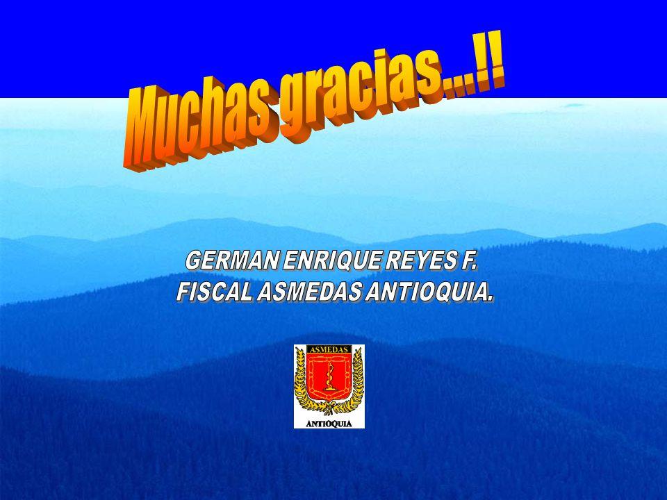 FISCAL ASMEDAS ANTIOQUIA.