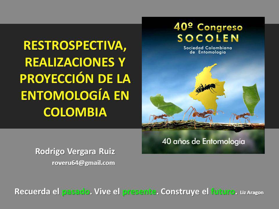 Rodrigo Vergara Ruiz roveru64@gmail.com