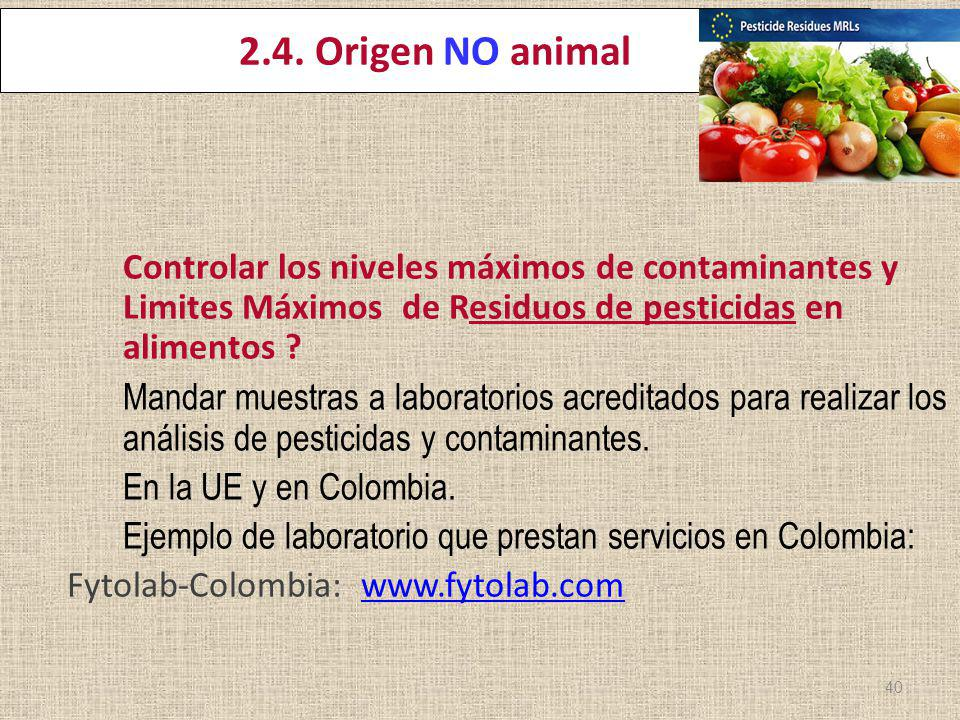 2.4. Origen NO animal ereira 22 Marzo 2012.