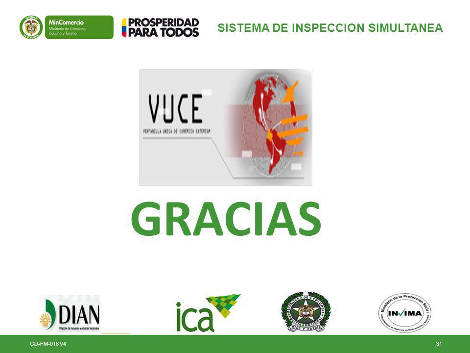 SISTEMA DE INSPECCION SIMULTANEA