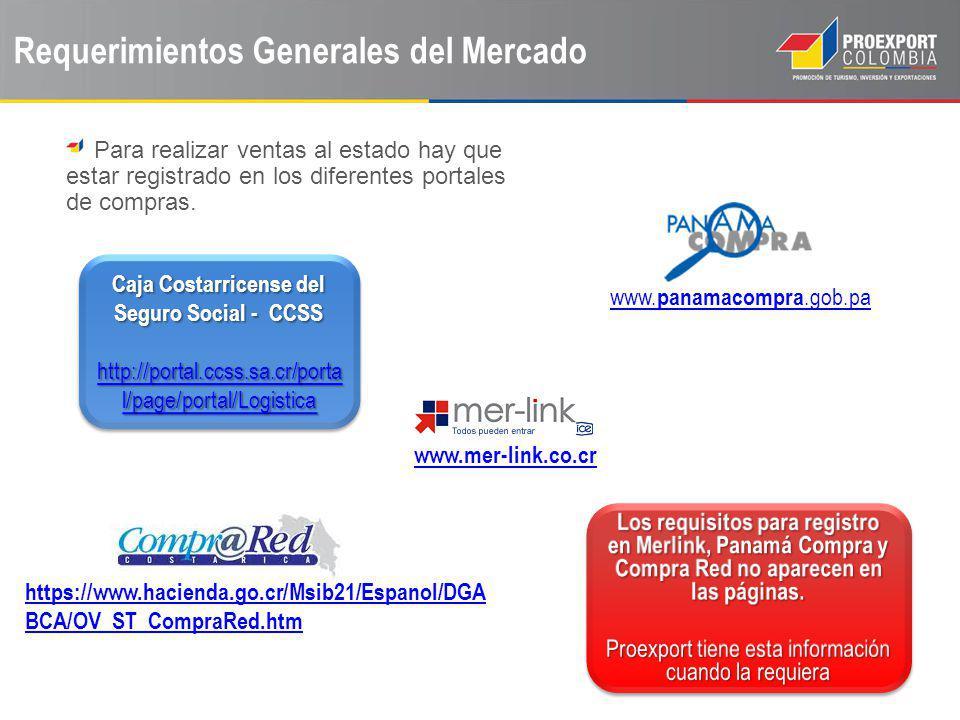 Caja Costarricense del Seguro Social - CCSS