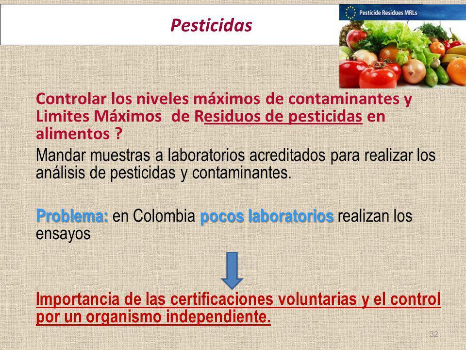 Pesticidas ereira 22 Marzo 2012.