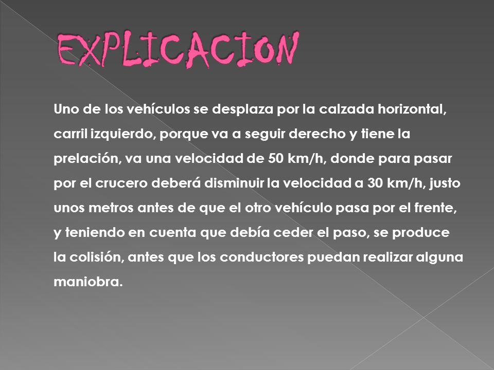 EXPLICACION