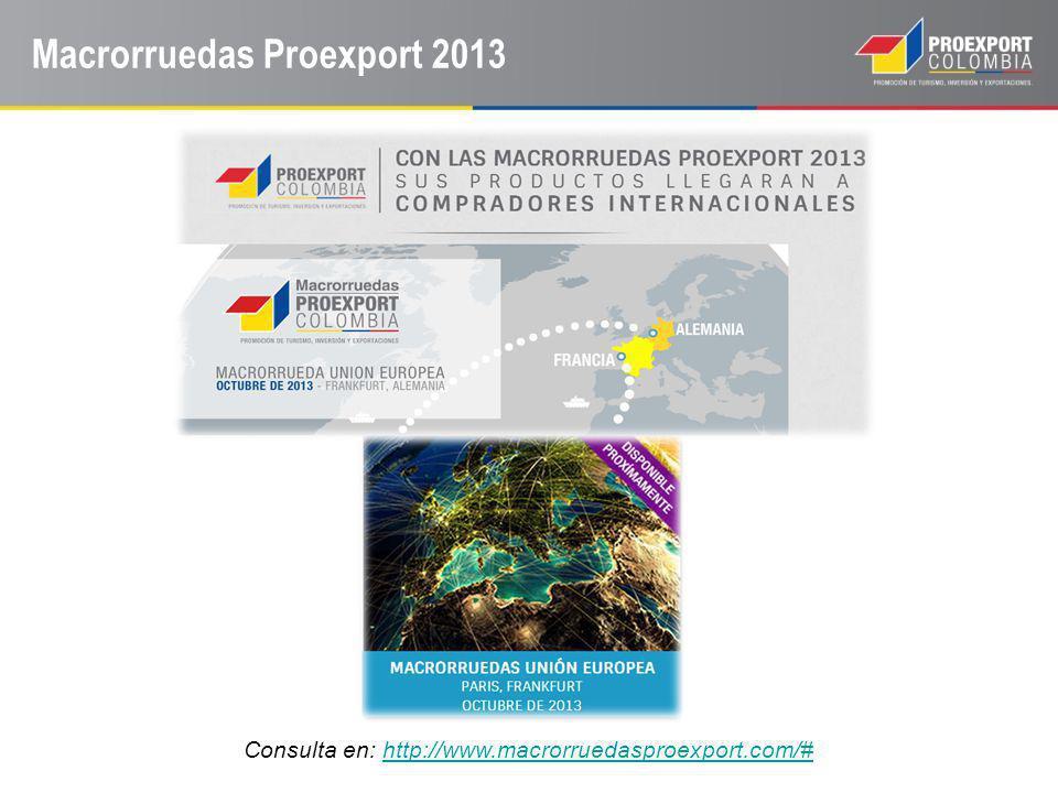 Consulta en: http://www.macrorruedasproexport.com/#