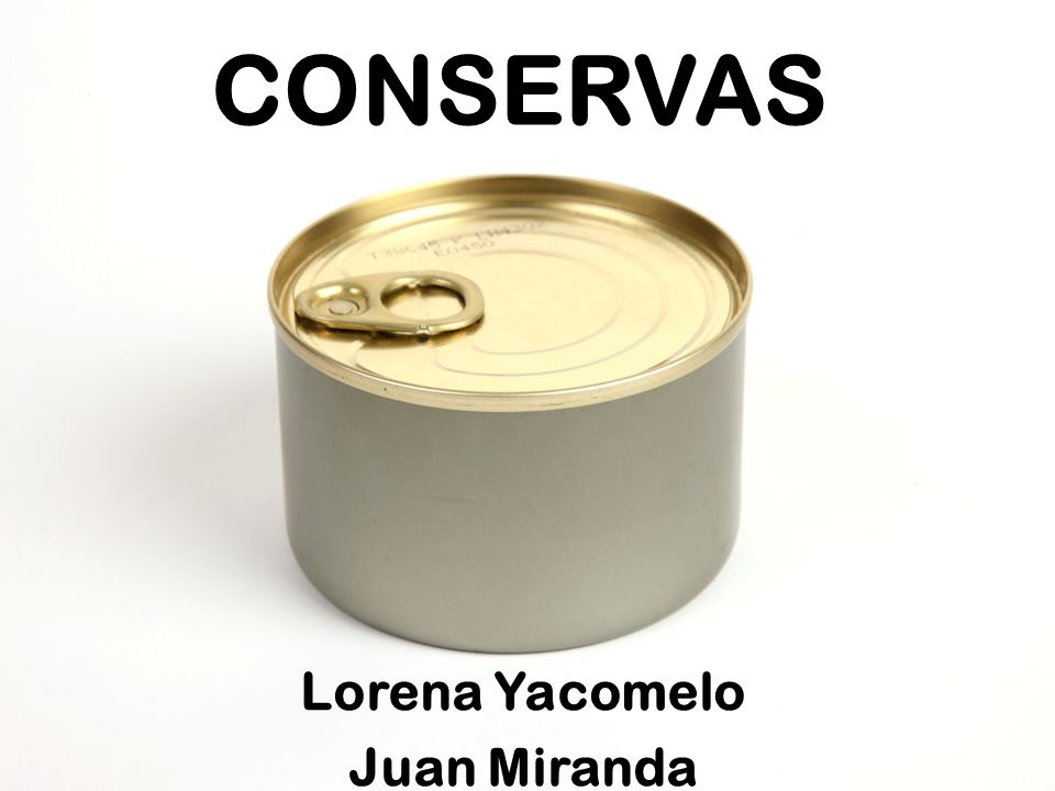 Lorena Yacomelo Juan Miranda