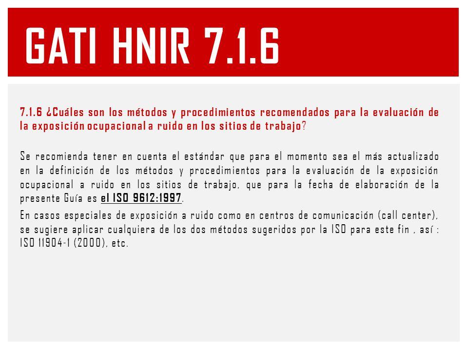 GATI HNIR 7.1.6