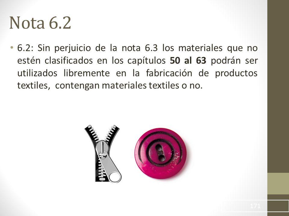 Nota 6.2