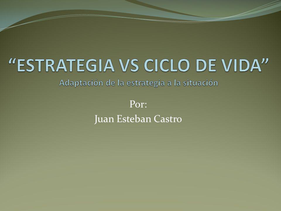 Por: Juan Esteban Castro
