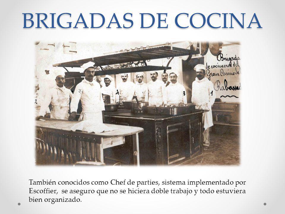 le guide culinaire escoffier pdf