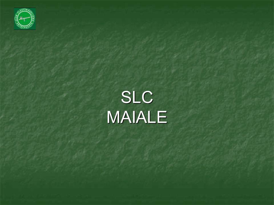 SLC MAIALE