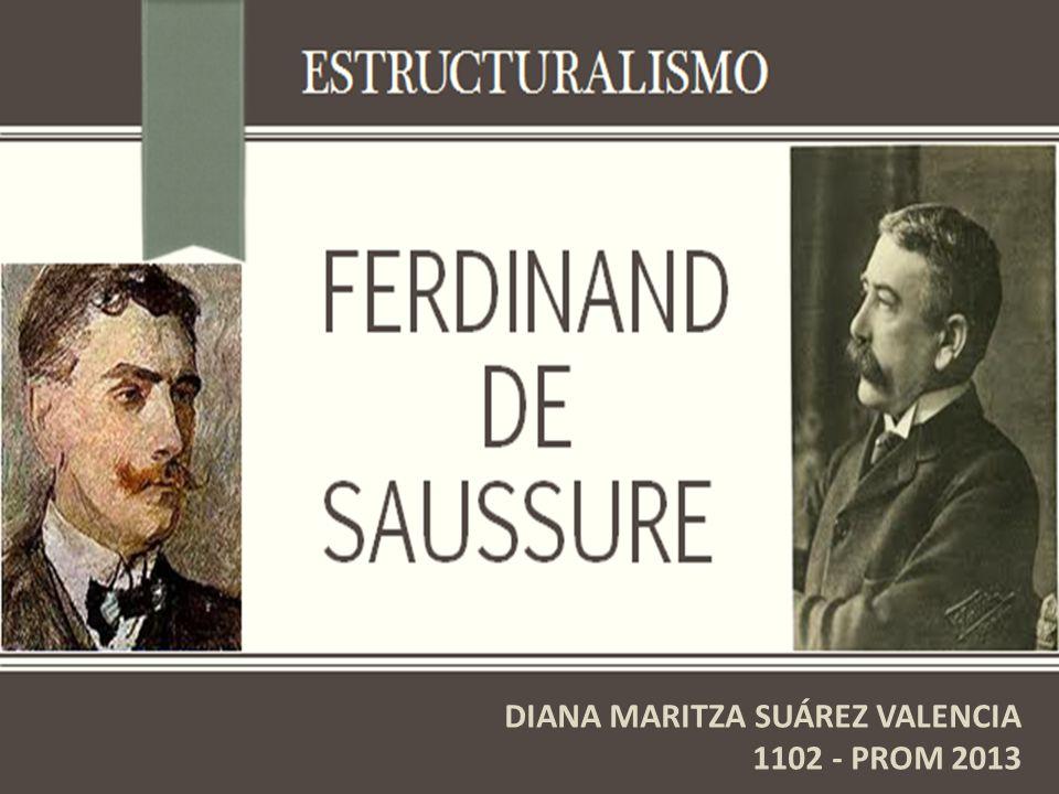 DIANA MARITZA SUÁREZ VALENCIA