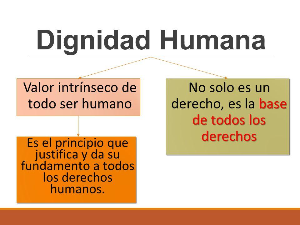 Presentado Por: Daniel Arboleda Muñoz