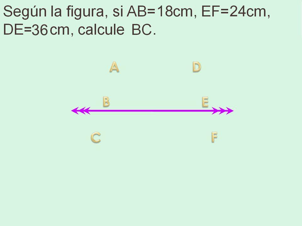 18 24 36 A D B E C F