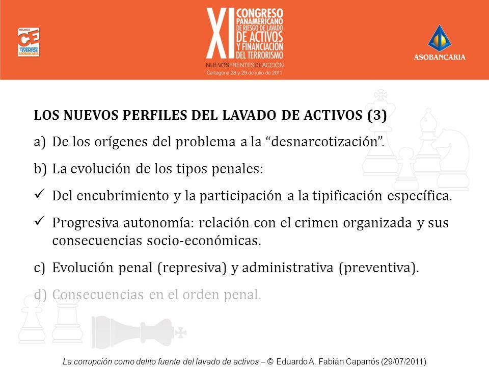 LOS NUEVOS PERFILES DEL LAVADO DE ACTIVOS (3)