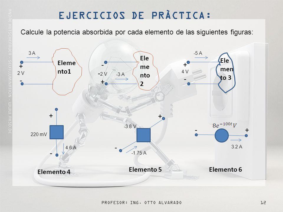 EJERCICIOS DE PRÀCTICA: