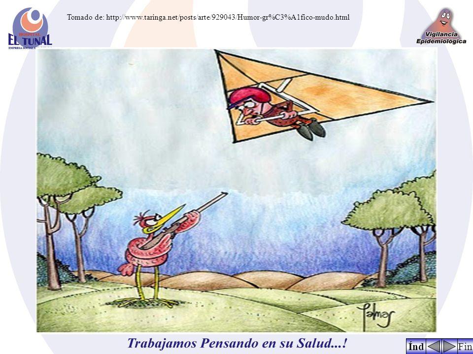 Tomado de: http://www. taringa