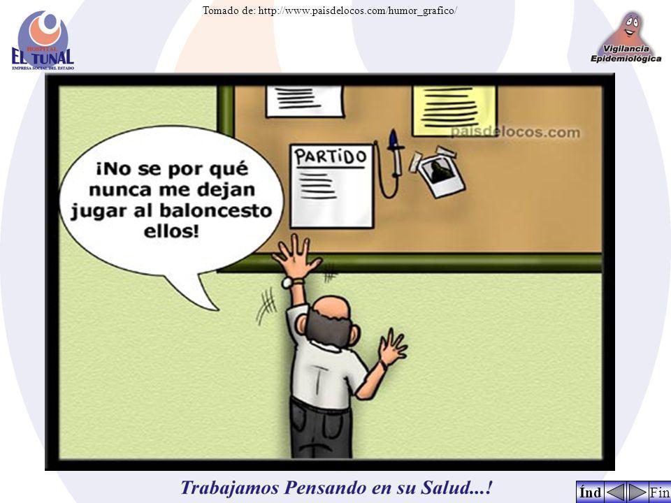 Tomado de: http://www.paisdelocos.com/humor_grafico/