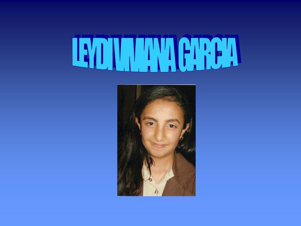 LEYDI VIVIANA GARCIA