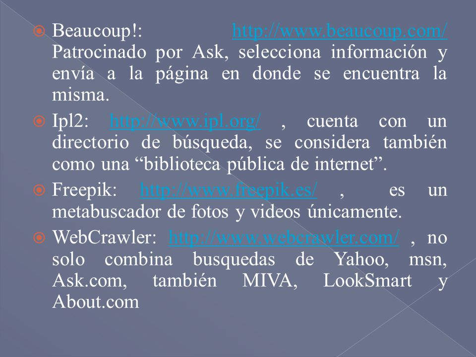 Beaucoup. : http://www. beaucoup