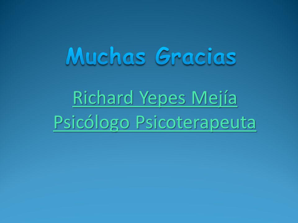 Psicólogo Psicoterapeuta