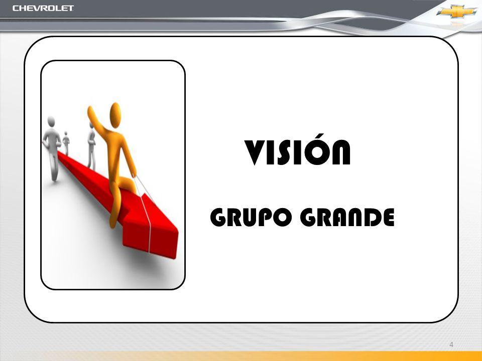 VISIÓN GRUPO GRANDE