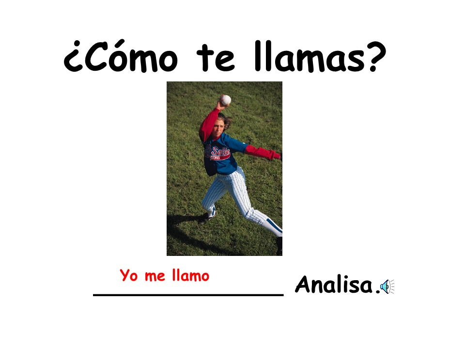 _____________ Analisa.