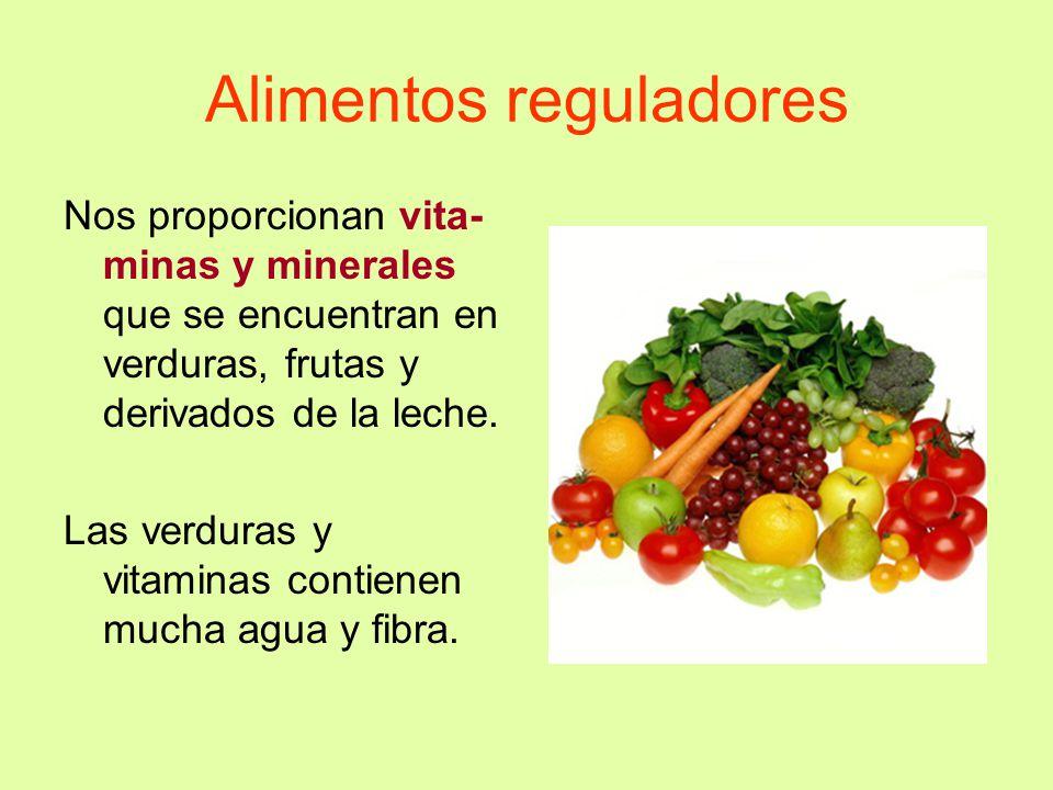 Amparo ruiz tor s ceip el tejar ppt descargar - Alimentos con muchas vitaminas ...