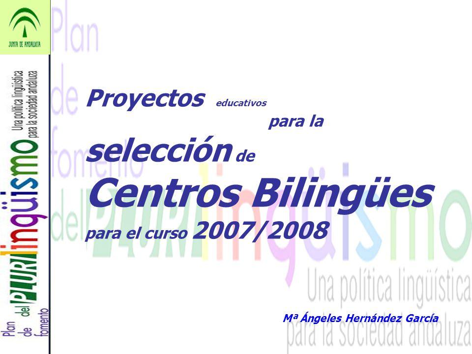 Mª Ángeles Hernández García
