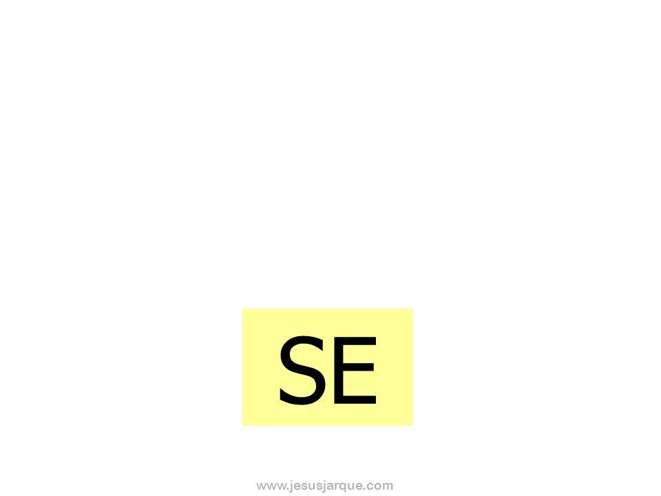 SE www.jesusjarque.com