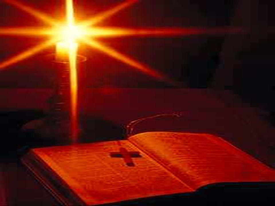 La actitud fundamental frente a las lecturas cuaresmales debe ser, sobre todo, la de una escucha reposada que ayude a que el espíritu se vaya impregnando progresivamente de los criterios de la fe, a veces suficientemente conocidos, pero no suficientemente interiorizados y hechos vida.