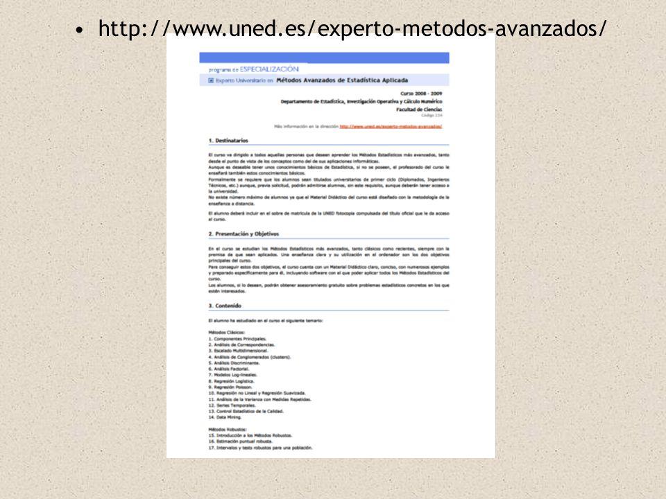 http://www.uned.es/experto-metodos-avanzados/