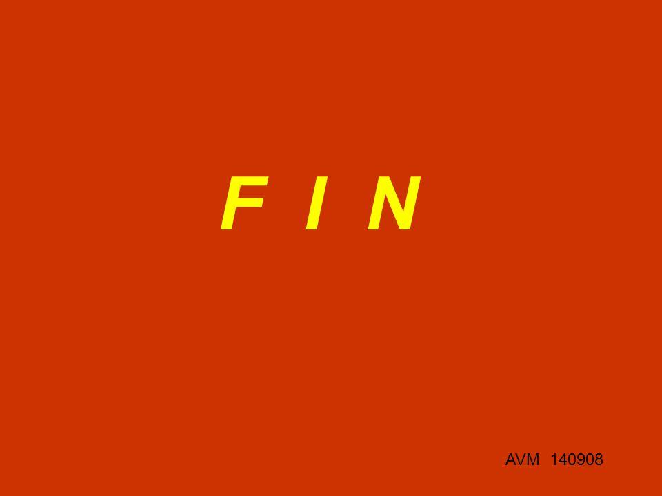 F I N AVM 140908
