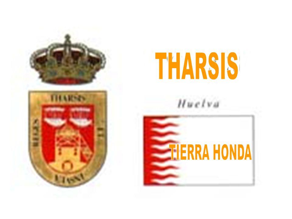OKJAHKGSD THARSIS PABLOJLKIKIO TIERRA HONDA