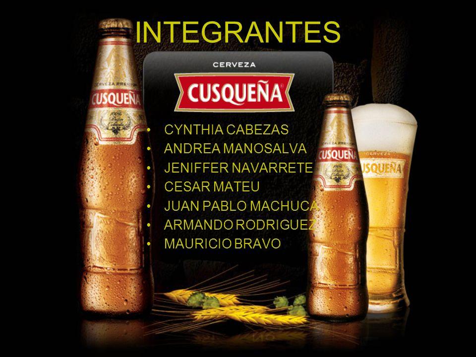 INTEGRANTES CYNTHIA CABEZAS ANDREA MANOSALVA JENIFFER NAVARRETE
