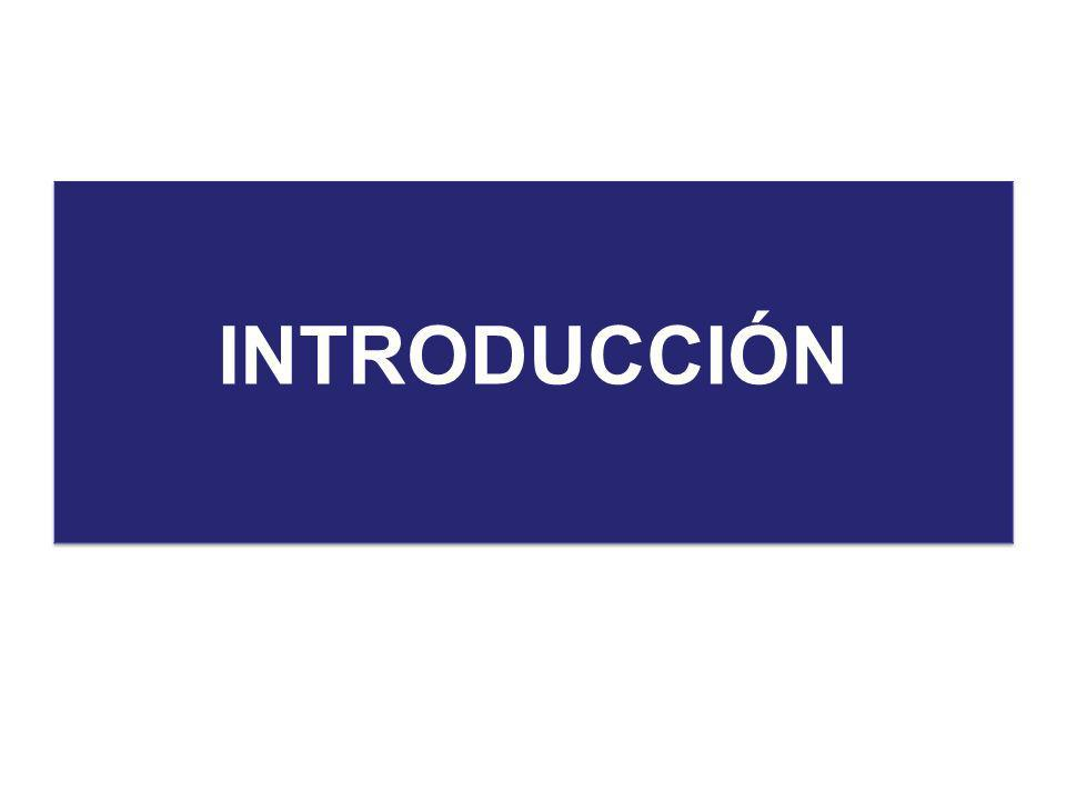 INTRODUCCIÓN http://www.eophtha.com/eophtha/anatomyofcornea.html 5