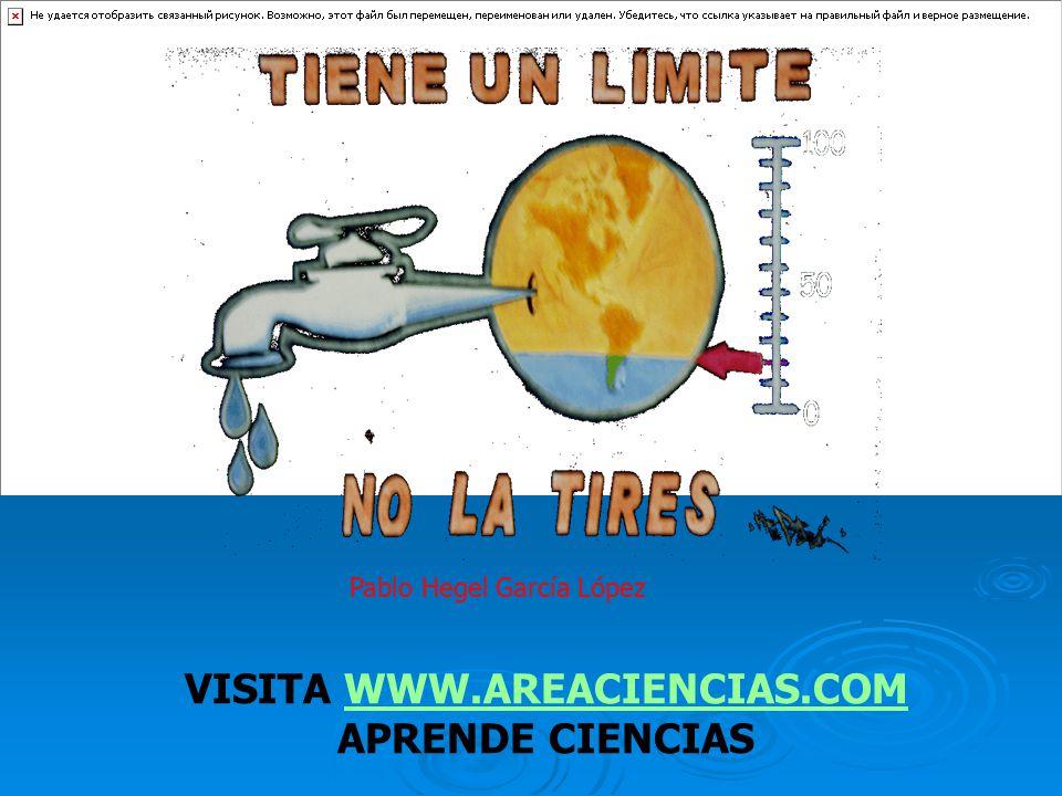 VISITA WWW.AREACIENCIAS.COM