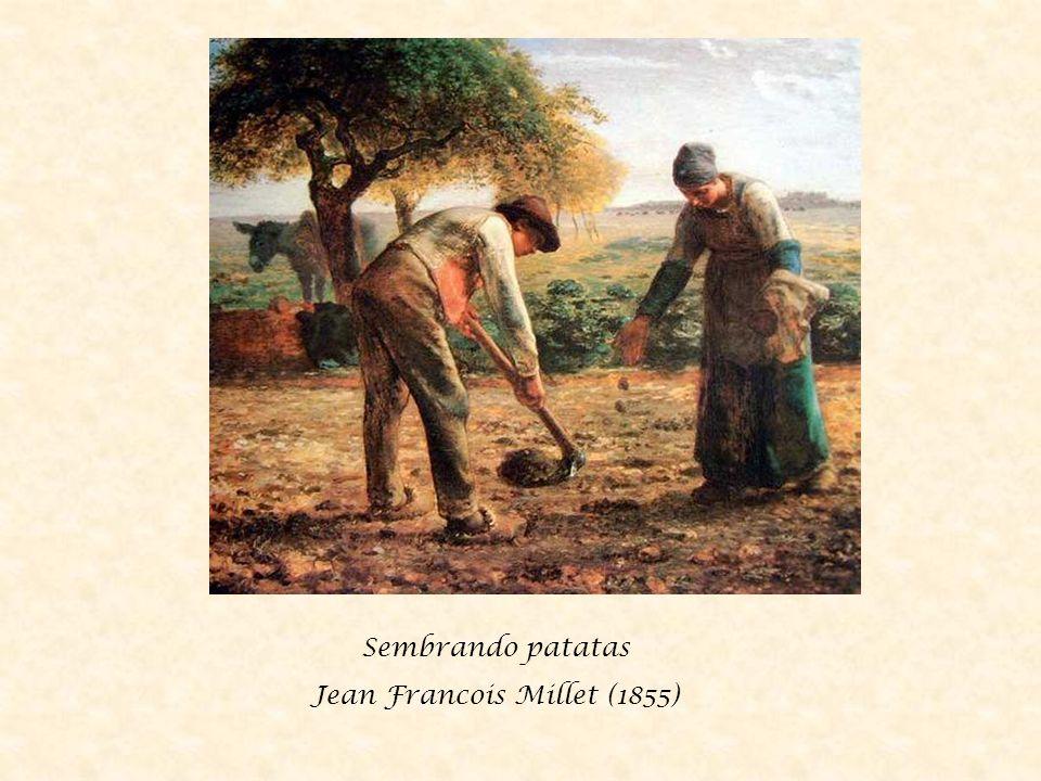 Jean Francois Millet (1855)