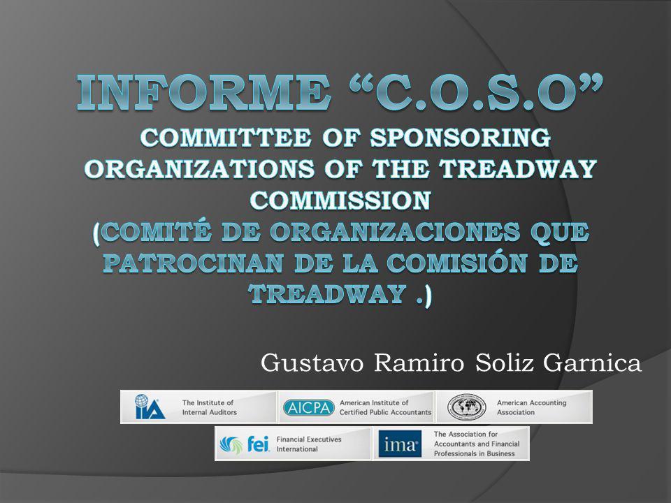 Gustavo Ramiro Soliz Garnica