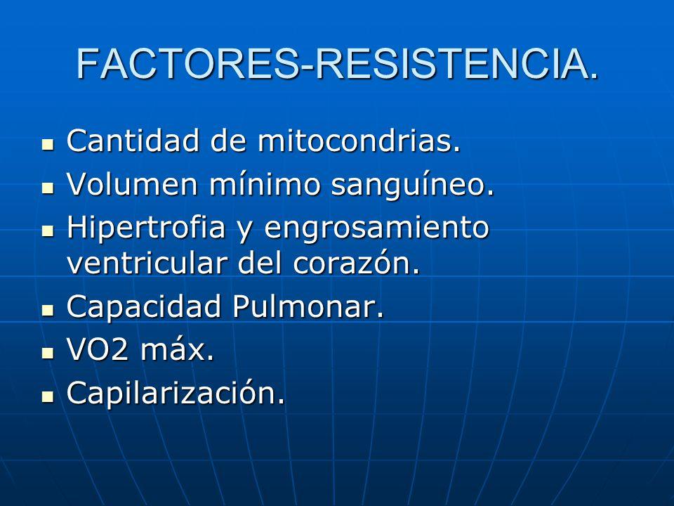 FACTORES-RESISTENCIA.