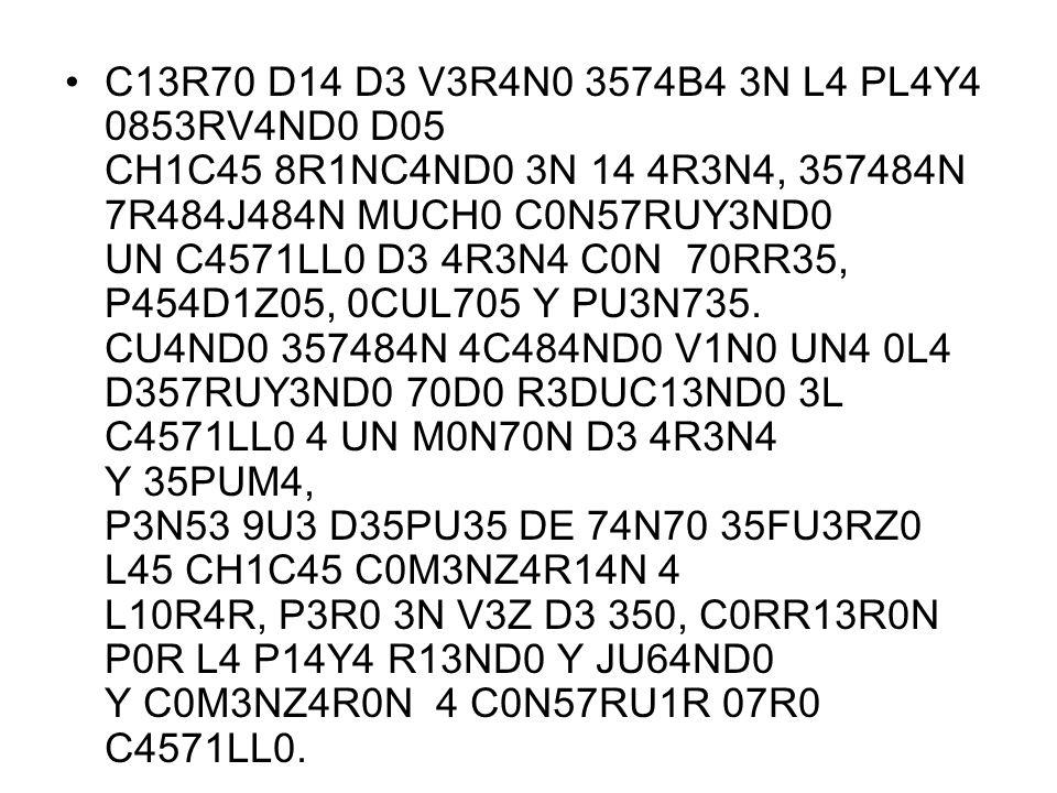 C13R70 D14 D3 V3R4N0 3574B4 3N L4 PL4Y4 0853RV4ND0 D05 CH1C45 8R1NC4ND0 3N 14 4R3N4, 357484N 7R484J484N MUCH0 C0N57RUY3ND0 UN C4571LL0 D3 4R3N4 C0N 70RR35, P454D1Z05, 0CUL705 Y PU3N735.